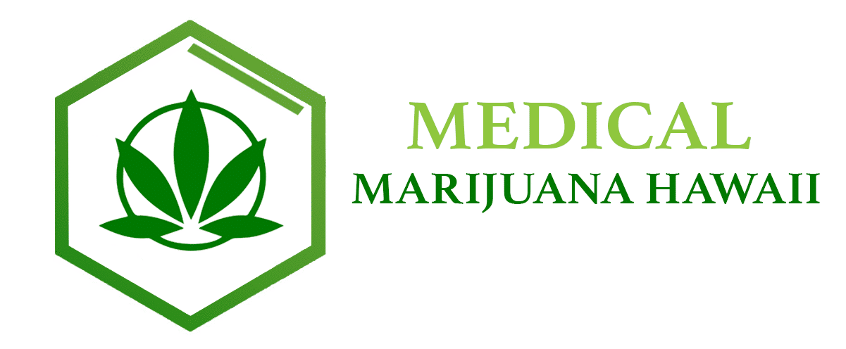 Medical Marijuana Hawaii